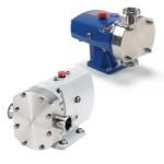 SX_rotary_lobe_pump_300x300